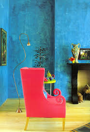 Home Designer Interiors Amazon by 25 Best Tricia Guild Ideas On Pinterest Designers Guild Kelly