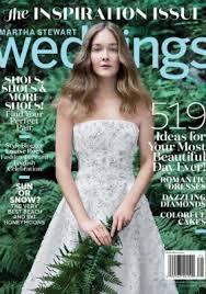 designer wedding dresses bridal gowns wedding dress designer