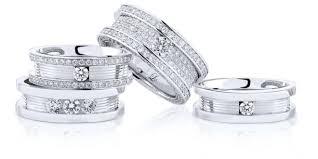 soo kee wedding band soo kee jewellery expands to thailand