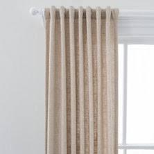 window curtains décor u0026 pillows pine cone hill