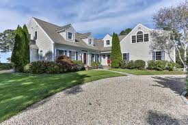cape cod pond neighborhoods homes for sale real estate