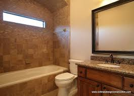 mediterranean bathroom design mediterranean bathroom design images on stylish home designing