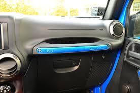 jeep wrangler custom 2 door 2015 custom jeep wrangler rennlist porsche discussion forums