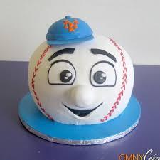 custom cakes gallery