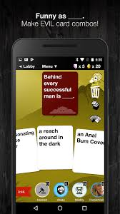 evil operator apk evil apples a card android apps on play