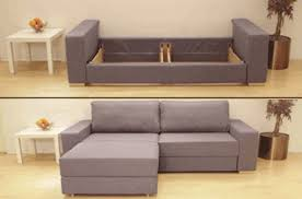 Corner Sofa Buying Guide Nabru
