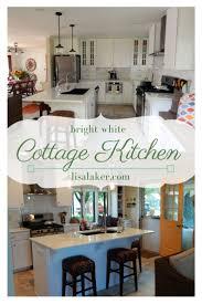 465 best kitchen design images on pinterest kitchen kitchen