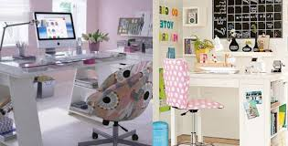 Cute Office Decorating Ideas by Articles With Cute Office Desk Decorating Ideas Tag Cute Office