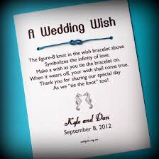quotes for wedding cards 100 quotes for wedding cards quotes for wedding