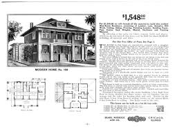 american foursquare house floor plans house plans