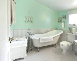 bathroom ideas with clawfoot tub bathrooms with clawfoot tubs ideas katecaudillo me