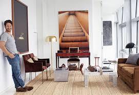 decorating advice nate berkus home decorating advice home design