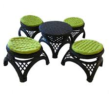 Outdoor Furniture Made From Recycled Materials by 61 Best Tyre Recycle Ideas Images On Pinterest Tyres Recycle
