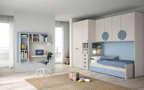Mercatone Uno Camerette A Soppalco by Camerette Moderne Per Bambini E Ragazzi 2017 Foto 2 37 Design Mag