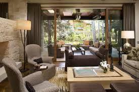 living room extraordinary nice living rooms designs living room
