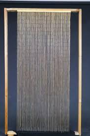 door hanging beads beaded doorway curtains u2013 three dimensions lab