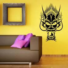 Oriental Home Decor Cheap Online Get Cheap Modern Oriental Furniture Aliexpress Com