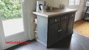 plan de cuisine castorama meuble de cuisine bas avec plan de travail unique cuisine kadral