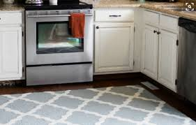 Area Rugs In Kitchen Kitchen Bars To Add Some Zing To The Area U2013 Kitchen Ideas
