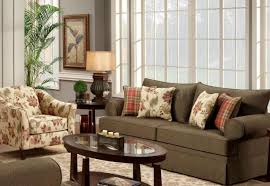june 2017 u0027s archives yellow and gray accent chairs gold accent