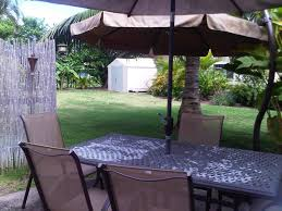 The Beach House Poipu by A Walk To The Beach House 3 Bedroom Kailua Vacation Rental Home