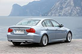 2011 bmw 335i sedan review 2011 bmw 335 overview cars com