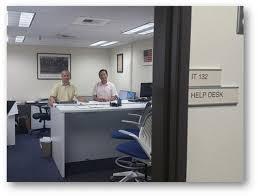 Tis Service Desk Means Technology Innovation Services News U0026 Events