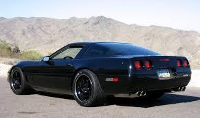 c4 corvette mods need help and info to lower my 96 c4 corvetteforum chevrolet