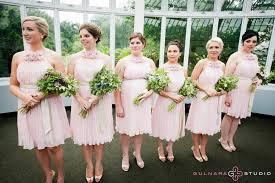 wedding dress garden party dave and meg jlm couture