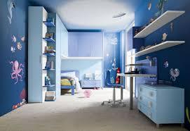 modren bedroom decor blue ideas on idea bedroom decor blue