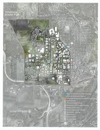 Purdue University Map Asla 2013 Student Awards Designing For Resilience Reshaping