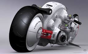 super cool motorcycle concepts car products cars and wheels