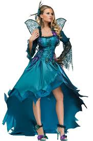 Costume For Halloween Best 25 Fairy Costumes For Adults Ideas On Pinterest Nature