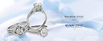 jewelry for new fancy that jewelry in stockbridge ga jewelry store bridal