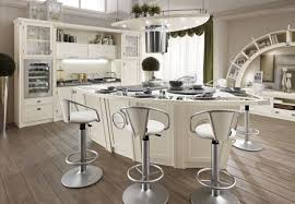 bar amazing french country kitchen design white color scheme