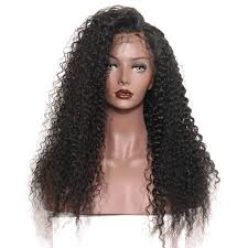 curl in front of hair pic lace front human hair wigs brazilian lace wigs deep curly lace