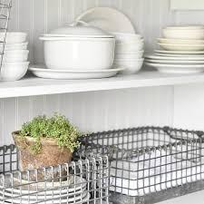Cottage Kitchen Accessories - 454 best kitchen accessories images on pinterest kitchen dining