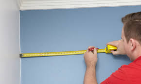 how to hang wallpaper bunnings warehouse