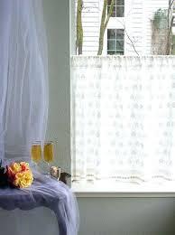 Saffron Curtains Kitchen Curtains Kitchen Tier Curtains