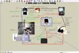 lifan 110cc wiring diagram 4k wallpapers
