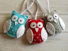 70 best owls images on baby toys beautiful owl and