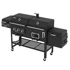 Backyard Grill Parts by Smoke Hollow Smokers U0026 Grills Outdoor Leisure Products