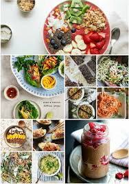 21 awesome raw food recipes for beginners to try yuri elkaim