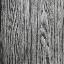 Faux Wood Wallpaper by