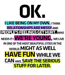 Funny In Love Quotes by Well I Don U0027t Agree With This 1 Who Ever Repins This Because They