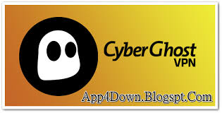 cyberghost apk cyberghost vpn 5 0 14 6 for android apk update