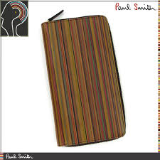 mens travel wallet images Salada bowl rakuten global market paul smith mens wallets purse jpg