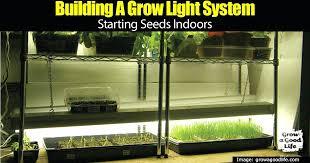 indoor garden lights home depot indoor garden lights foroanime