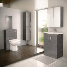 Fitted Bathroom Furniture Ideas by 6 Creative Bathroom Furniture Ideas Victorian Plumbing