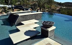 swimming pool design swimming pool designer gallery of san diego